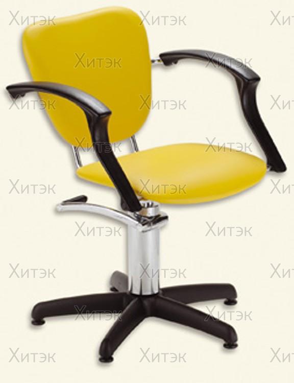 Кресло парикмахерское MARA