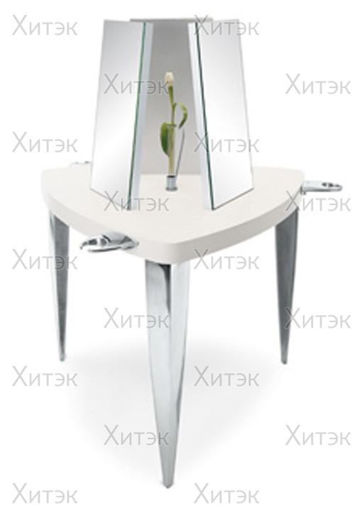 Зеркало парикмахерское AIKI 3