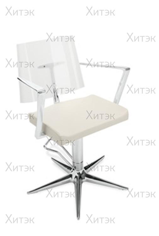 Кресло парикмахерское ACRILIA