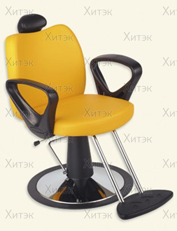 Кресло парикмахерское STYLE