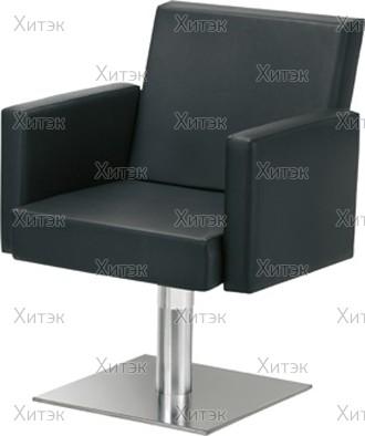 Кресло парикмахерское DAMA