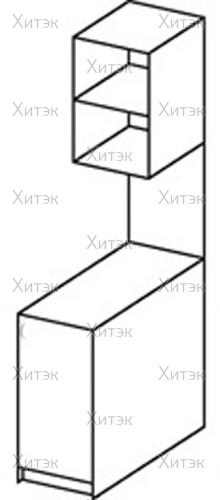 Модуль №4