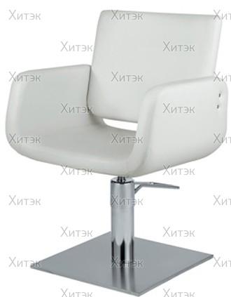 Кресло парикмахерское MEDEA