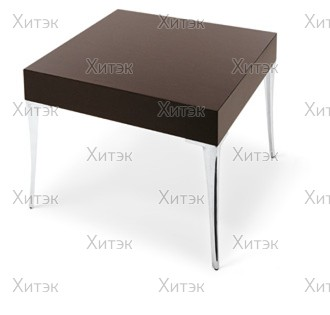 Столик ACCRA