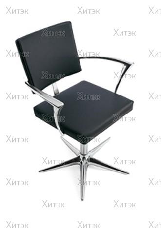Кресло парикмахерское ONEIDA