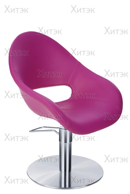 Кресло парикмахерское CHERIE