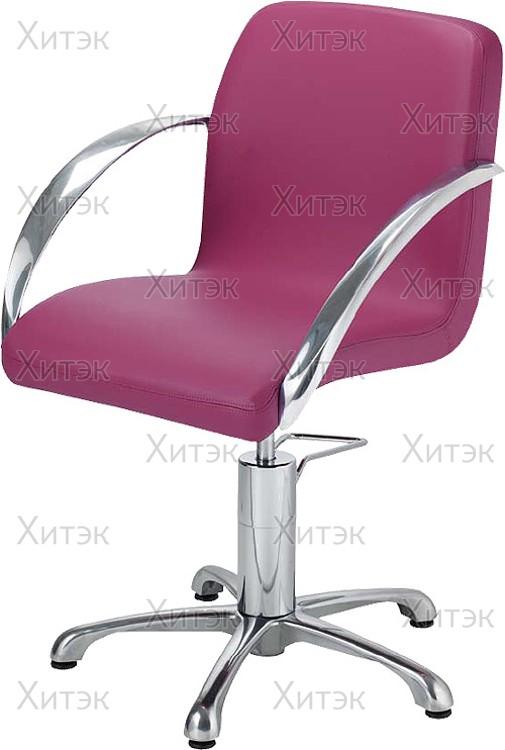 Кресло парикмахерское GIORGIA