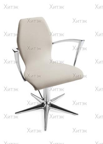 Кресло парикмахерское NIKE