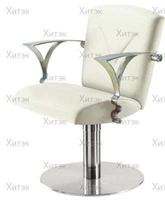 Кресло парикмахерское KRISS