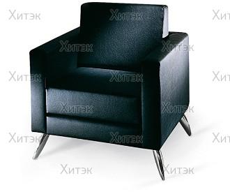 Кресло для холла ROTARY