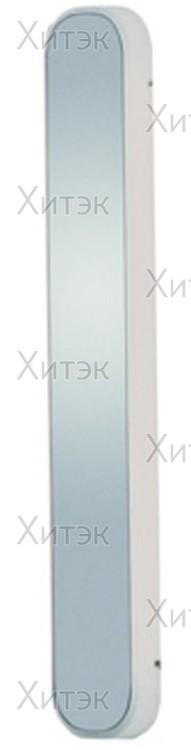 Настенная панель LED