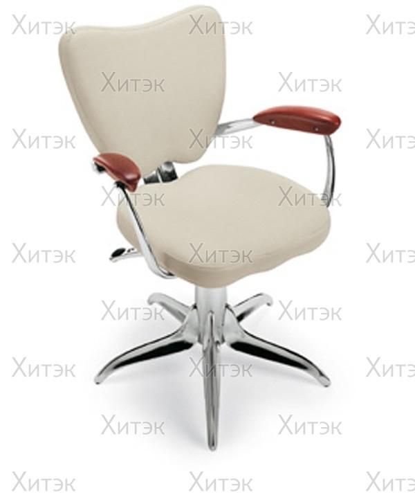 Кресло парикмахерское MAN RAY