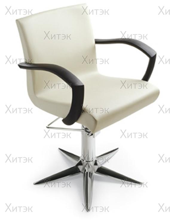 Кресло парикмахерское OTIS