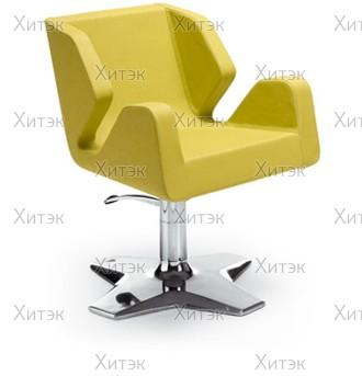 Кресло парикмахерское WING