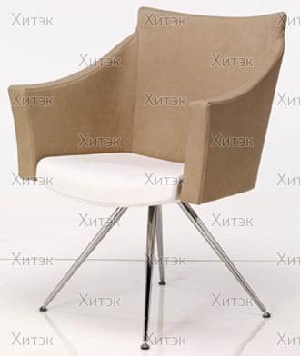 Кресло для холла VENTO