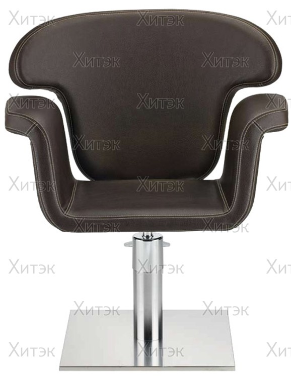 Кресло парикмахерское CHANTAL