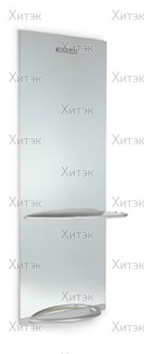 Зеркало парикмахерское ALIFAX