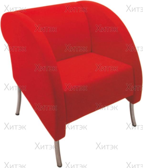 Кресло для холла LUTERO