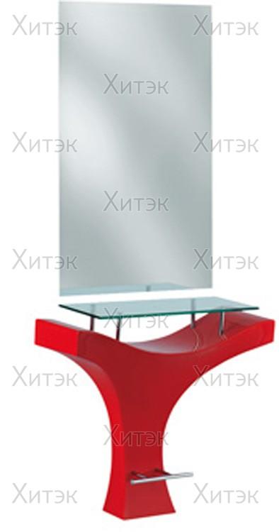 Зеркало парикмахерское SHAPE