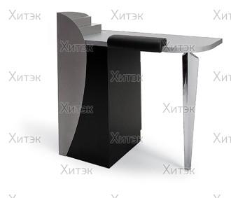 Маникюрный стол ONGLET 1