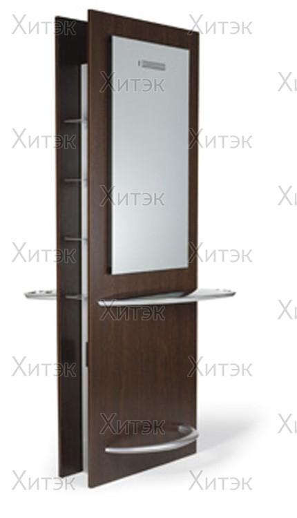 Зеркало парикмахерское SANBO CENTRALE
