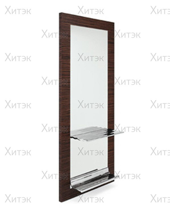 Зеркало парикмахерское EDO